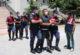 Emniyet ve Jandarma 12 hırsızlık olayını aydınlattı