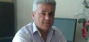 GSİM'ne Hizmet müdürleri atandı