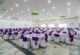 Sandıklı'da düğün salonları hazır