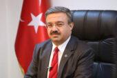 """""""Türkiye Kabotaj  kanunu ile hakimiyetini bütün dünyaya ilan etti"""""""
