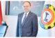 Serteser, ilk 500'e giren Oruçoğlu Yağ'ı kutladı