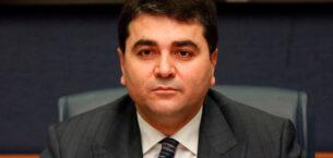 Uysal, Ayasofya kararını destekledi, Baro  düzenlemesini eleştirdi