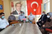 """""""AK Parti'den önce ülkeyi seçilenler değil, borç verenler yönetiyordu"""""""