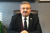 """""""AK Parti demek, Türkiye demektir"""""""