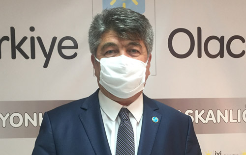 """""""Afyon Belediyesi yargıyı nasıl görmezden geldi?"""""""