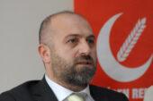 Suna: İstanbul Sözleşmesi kadınları korumuyor