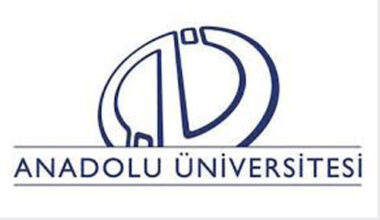 İkinci üniversite kayıtları 15 Ekim'e kadar devam edecek