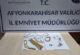 70 bin liralık ziynet eşyası çalan 3 kişi tutuklandı