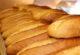 Afyon'da ekmeğe zam geldi