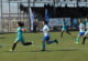 Afyon İdmanyurdu, Altay'ı tek golle geçti