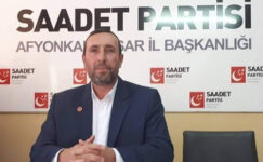 Arslan: Uzaktan eğitim giderlerini devlet karşılamalı