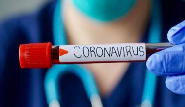 Emirdağ'da  6 sağlıkçı koronavirüse yakalandı