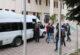 Afyonkarahisar'da, 6 FETÖ şüphelisi serbest kaldı