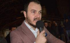 MHP Merkez İlçe kongresi 26 Eylül'de