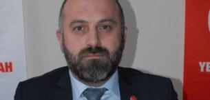Suna: Kardeş Azerbaycan'ın yanındayız