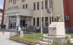 Görevi ihmal suçu sabit görülen avukata ceza