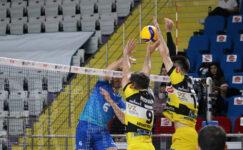 Efelerin rakibi Fenerbahçe