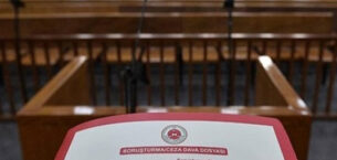 FETÖ'de 9 ceza 2 beraat daha