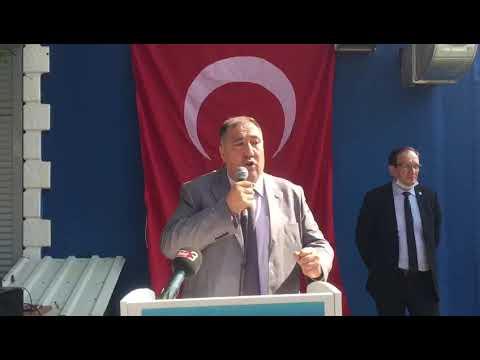 """""""Türkiye'yi çıkmazdan  BİZ KURTARACAĞIZ"""""""