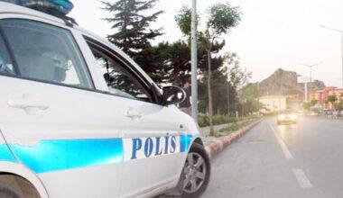 Trafik magandalarına ceza yağdı