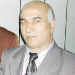 Himmet  Kasal