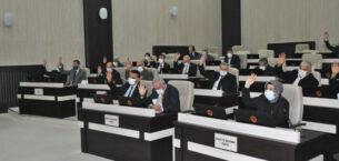 İGM'de Aralık toplantıları başladı